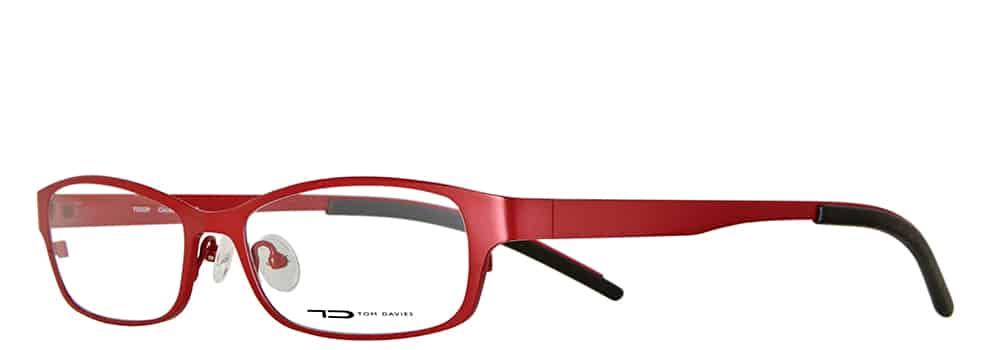 brillerot