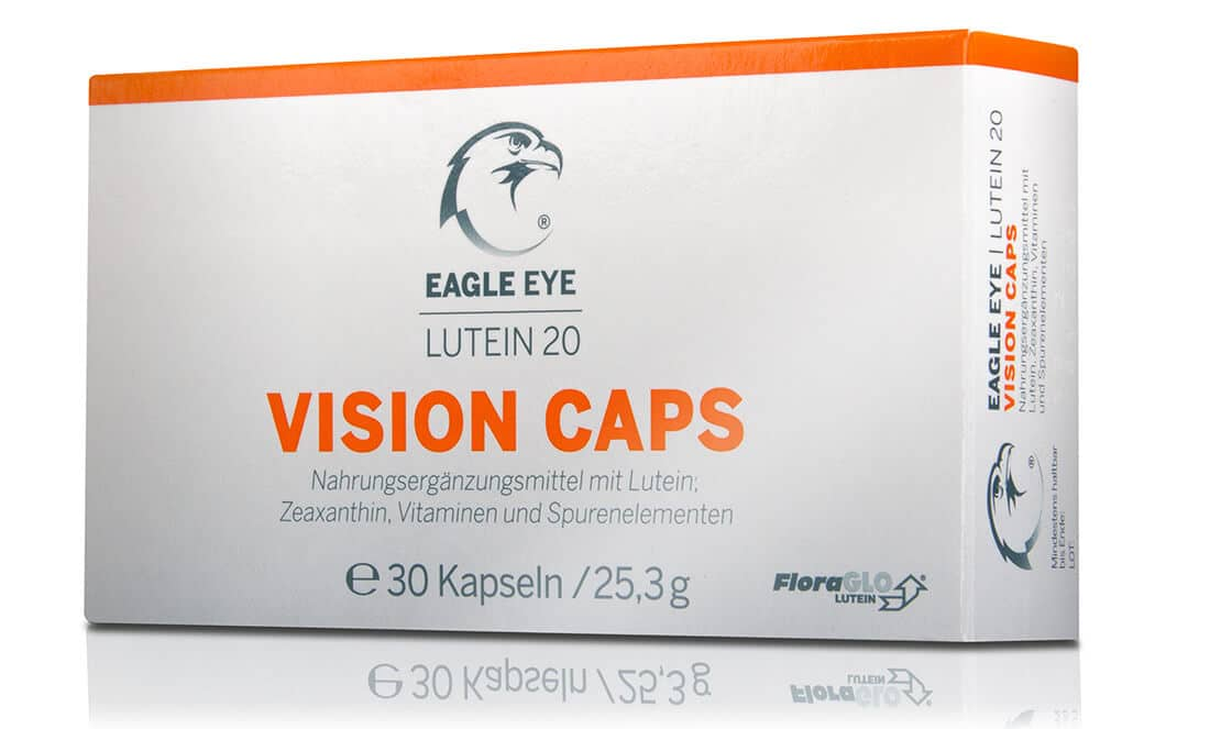 eagle-eye-lutein-20-vision-cap