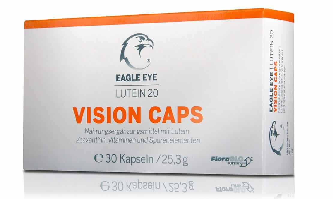 eagle-eye-lutein-20-vision-cap